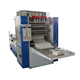 New Soft drawing kleenex facial tissue paper making machine
