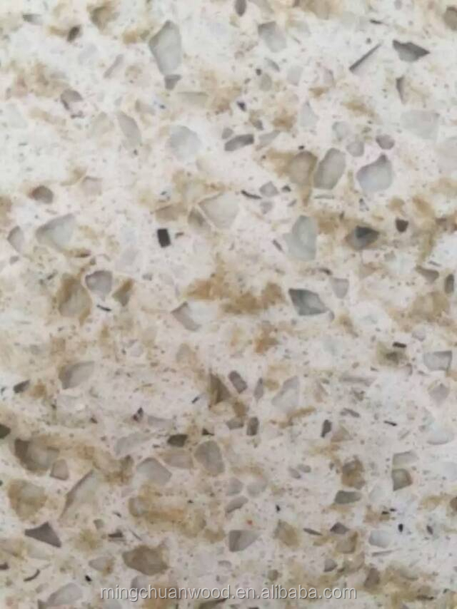 Hot Sale Quartz Slab,High Quality Quartz Stone/natural quartz stone slabs