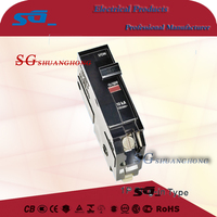 2a-63amp 3ka6ka 5sx Mini Circuit Breaker Mcb Low Price Good ...