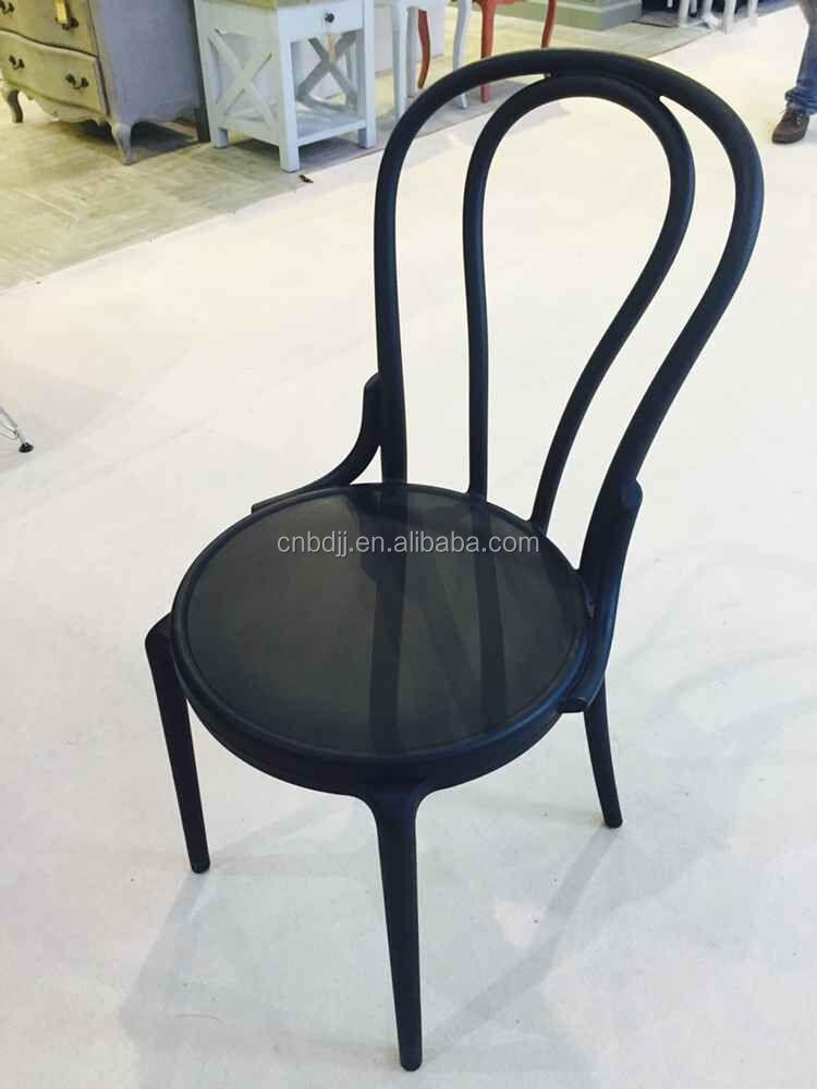 Commerciale Mobili Ikea Sedie Impilabili Sedie Da Pranzo Regale