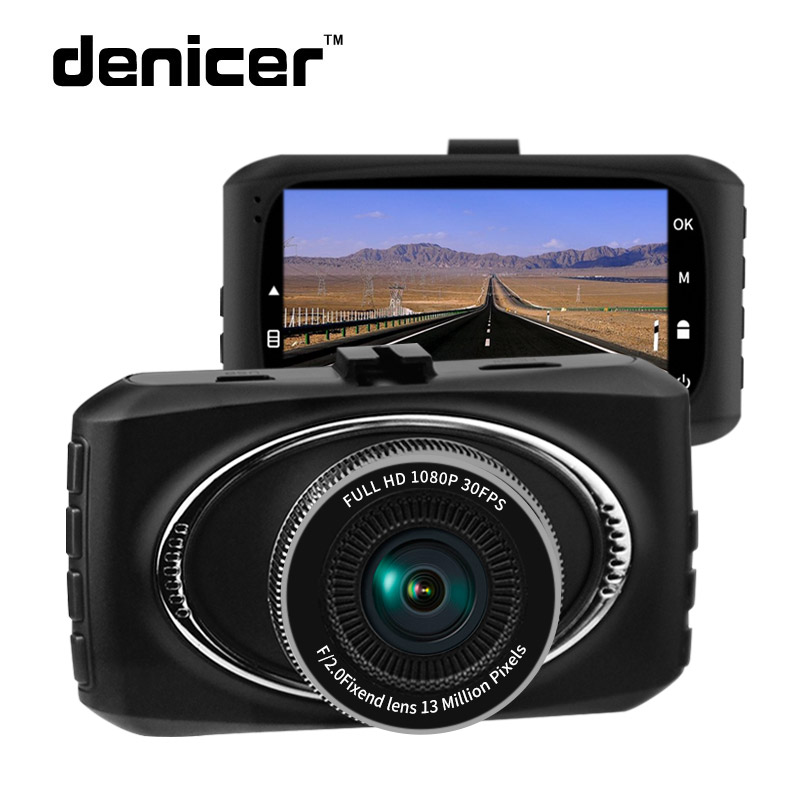 "Chinese fashion Best price good quality 1.5 "" 1080p hd car black box cam"