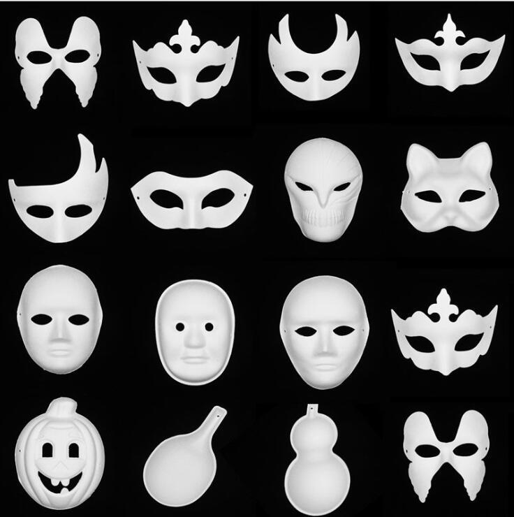 custom cloth face mask