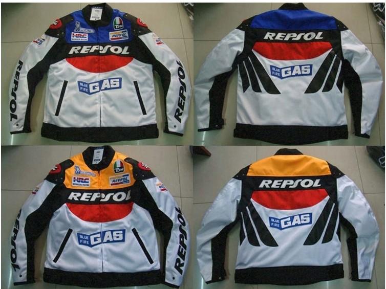 Защитную одежду в мотоодежда / гонки куртки / мотокросс куртка / мотоцикл - дорога куртка / велосипед jacekts