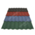 Stone Coated Steel Roofing Sheet/ Low Price Shingles Roof Tile/Natural Colorful Stone Coated Metal Roofing Tile