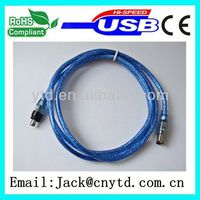 New Product for pci ieee 1394 3+1 ports card High Quality