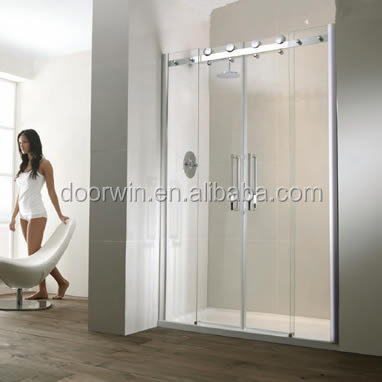 Attrayant Quality Wholesale Foremost Accordion Shower Doors