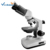 XSP-L101 Monocular Head Students Biological Microscope