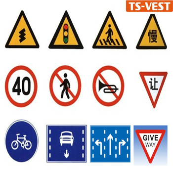 image regarding Printable Safety Signs titled Street Stability Signs and symptoms,Targeted visitors Caution Indications,Printable Stability Signs and symptoms - Invest in Printable Security Indicators,Visitors Caution Indicators,Highway Security Indicators Product or service upon