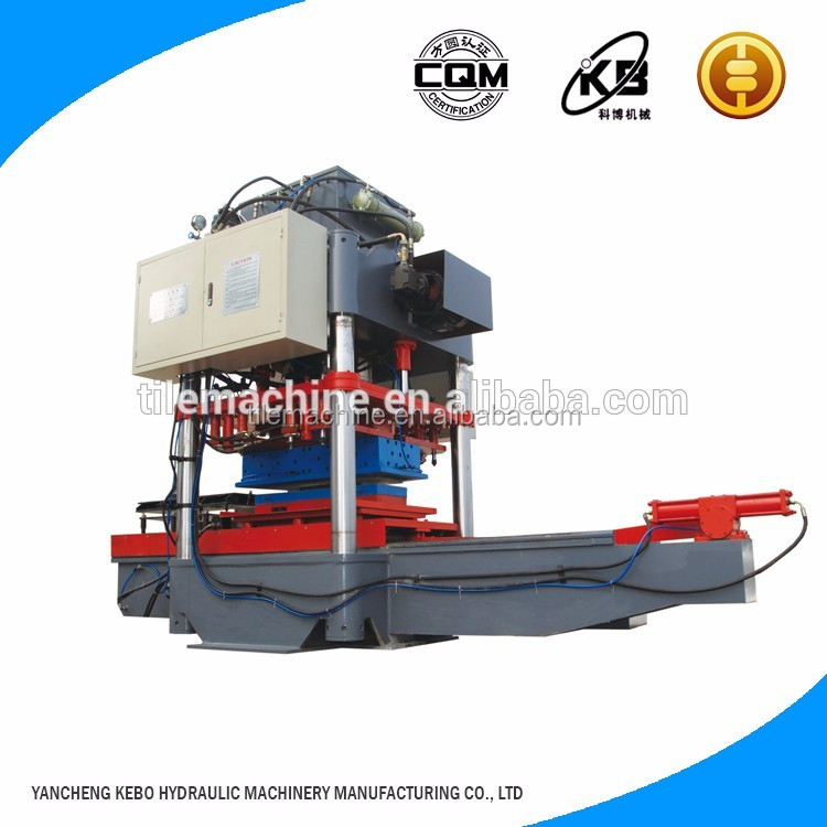Nice Design Good Quality Light Weight terrazzo floor tile making machine