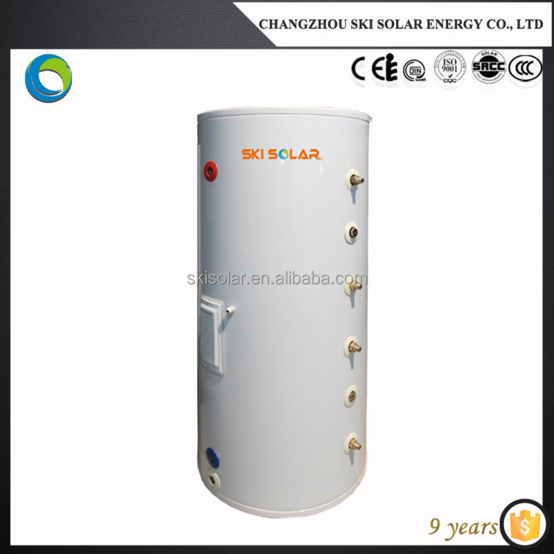 Stainless Hot Water Tank Prices, Stainless Hot Water Tank Prices ...