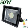 led flood light led flood light 100w,power ip65 waterproof outdoor 50w led flood light,led focus light