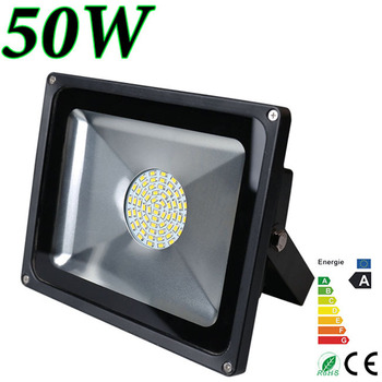 led flood light led flood light 100wpower ip65 waterproof outdoor 50w led flood light  sc 1 st  Alibaba & Led Flood Light Led Flood Light 100wPower Ip65 Waterproof Outdoor ...