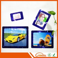 2016 Nice Decoration Water Cheap Small Picture Frames