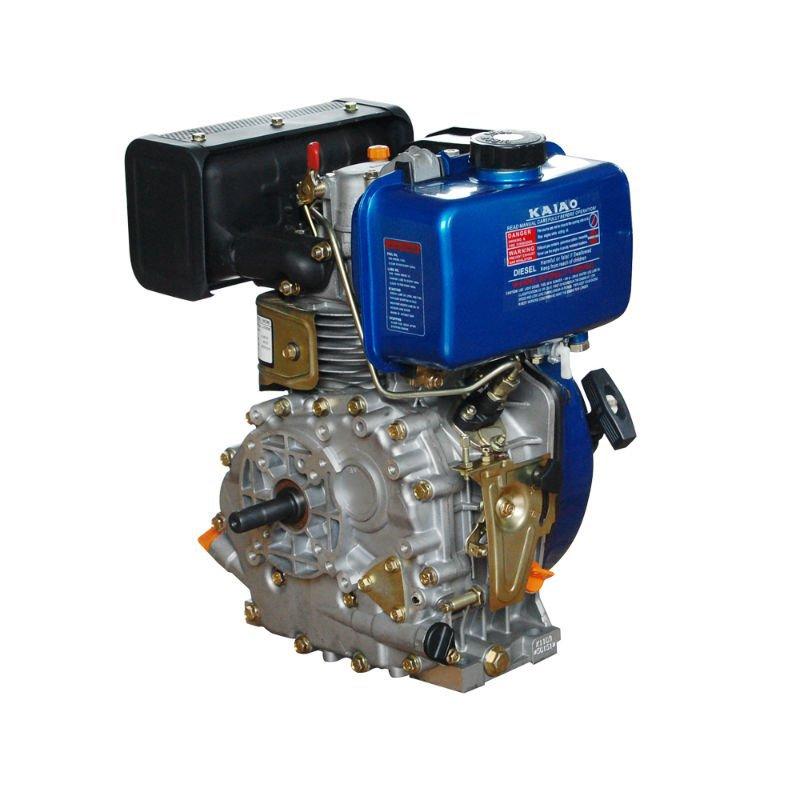 5hp air cooled high speed diesel engine ka178f buy 5hp diesel engine generator engine. Black Bedroom Furniture Sets. Home Design Ideas