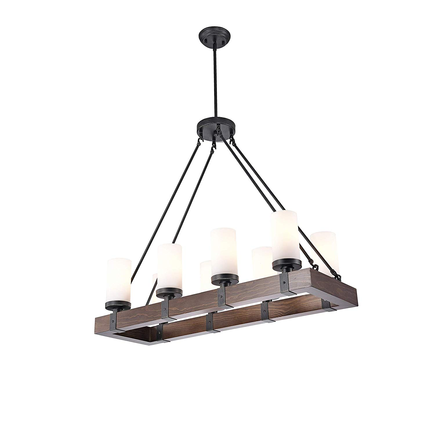 Cheap Chandelier Replacement Globes Find Chandelier Replacement Globes Deals On Line At Alibaba Com