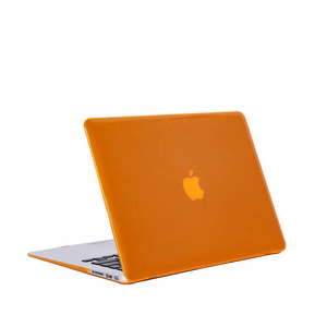 For MacBook Clear Case 13.3 inch Air Cover Sleeve