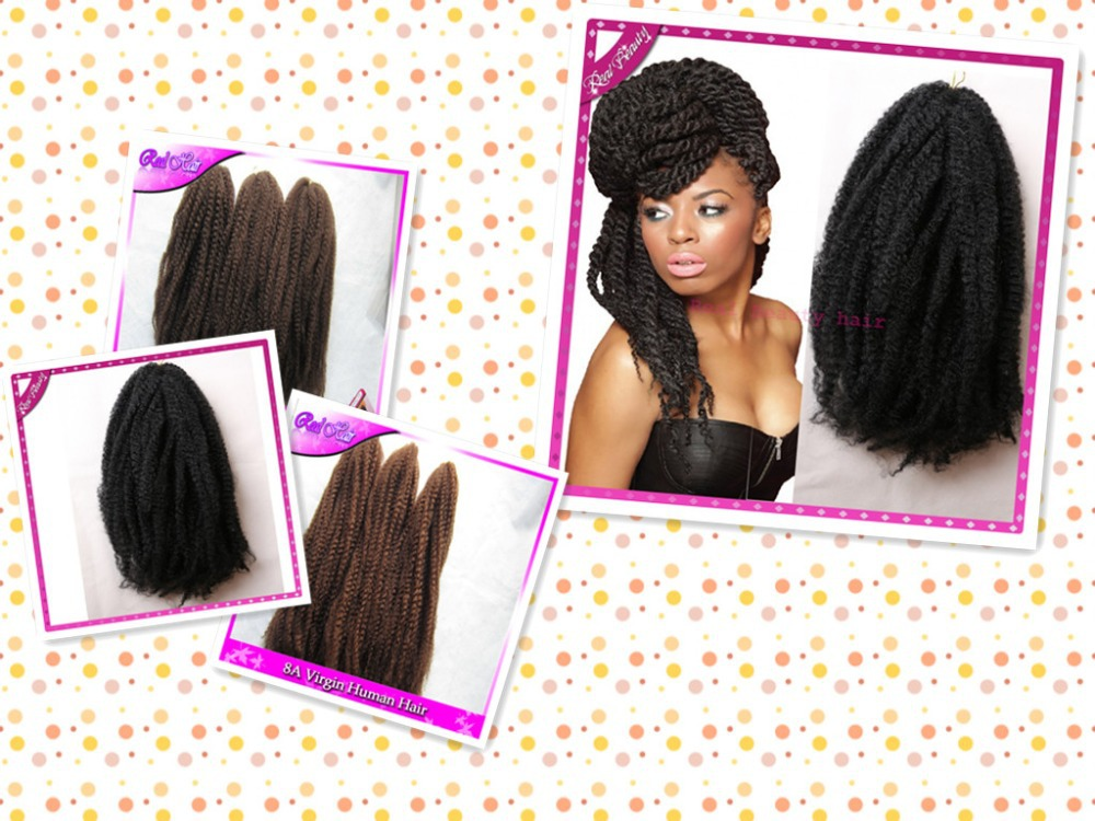 Cheap Afro Hair Braids Find Afro Hair Braids Deals On Line At