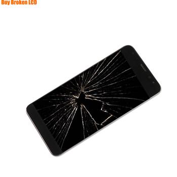 cracked screen repair samsung s9