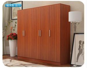 Modern Almirah Designs Wooden Modern Almirah Designs Wooden