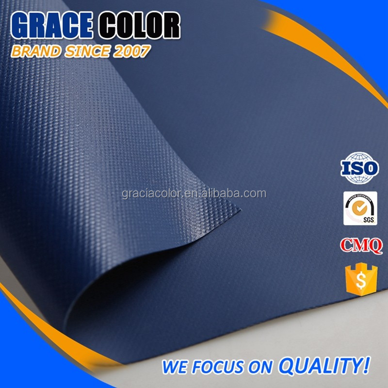 China Awning Fabric Manufacturers And Suppliers On Alibaba