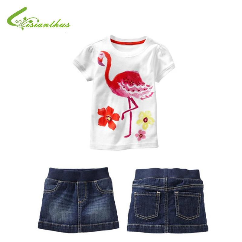 Commentaires Flamingo Shorts – Faire des achats en ligne