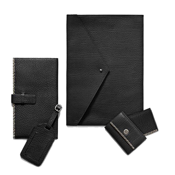 Gifts For Organizers >> Corporate Gift Sets Classic Leather Collections And Organizers Buy Corporate Gifts In Leather Trendy Corporate Gifts With Custom Logo Personalized