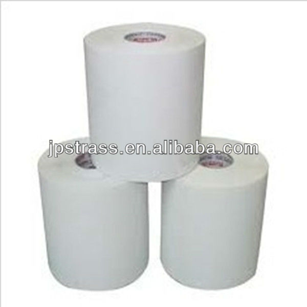 double adhesive hot fix tape roll,offering custom printed tape roll