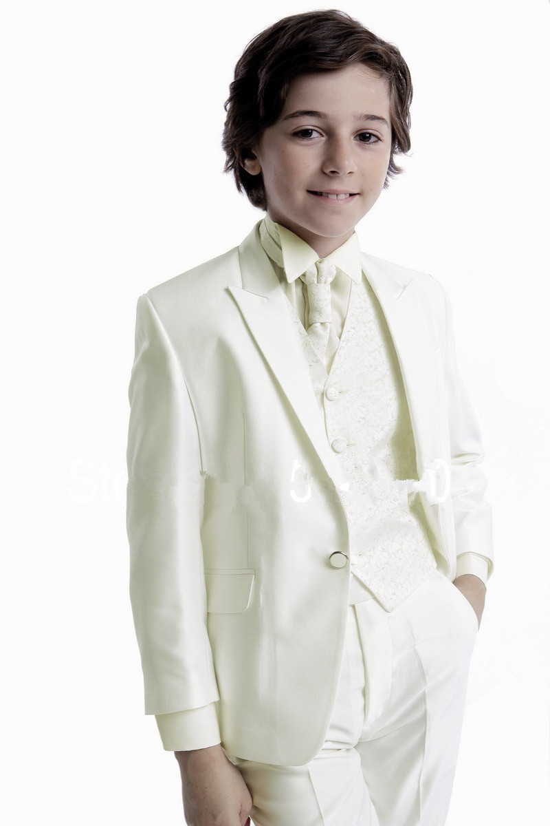 a020546b5 Cheap Kids Pilot Suit