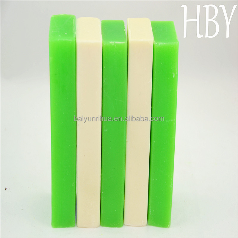 Bar Soap Rich Foam Super Cleaning Performance