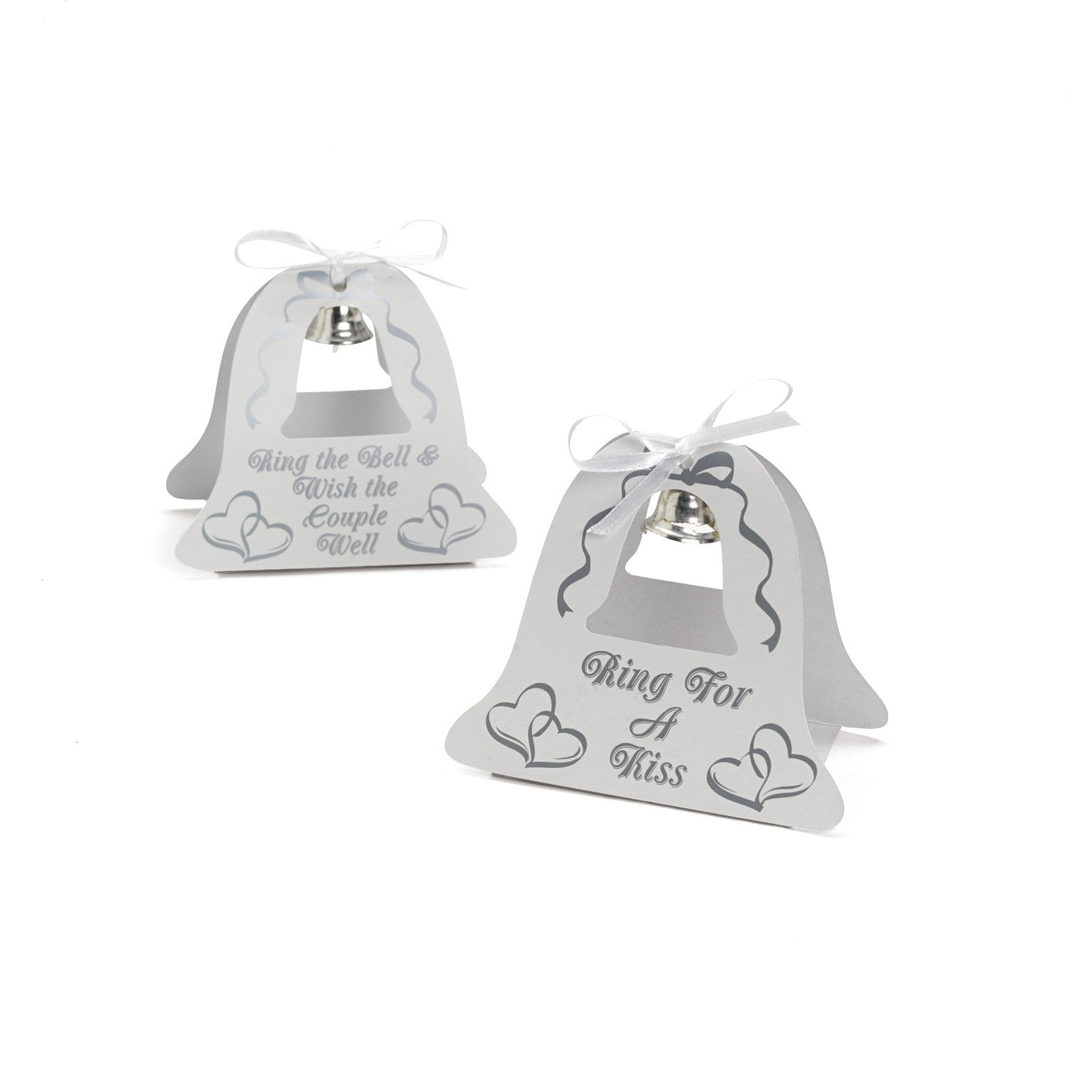 Cheap Wedding Bell A, find Wedding Bell A deals on line at Alibaba.com