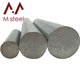 431 free cutting stainless steel bar High quality 440C stainless steel round rod large diameter SS steel round bar