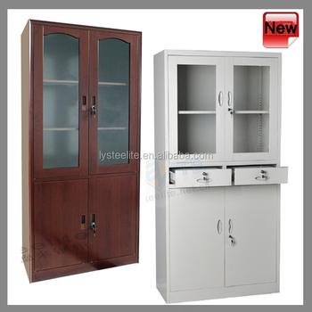 https://sc02.alicdn.com/kf/HTB1NoihKVXXXXb8aXXXq6xXFXXXC/Office-2-Glass-Door-Steel-bookcase-Bookcase.jpg_350x350.jpg