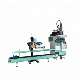 High quality roasted peanuts packing machine high quality pumpkin seed packing machine high quality powder packing machine
