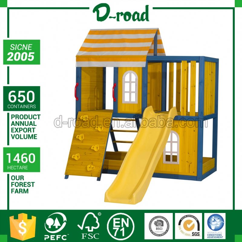 Top Quality Latest Design Manufacturer Education Toys Plastic Playsets