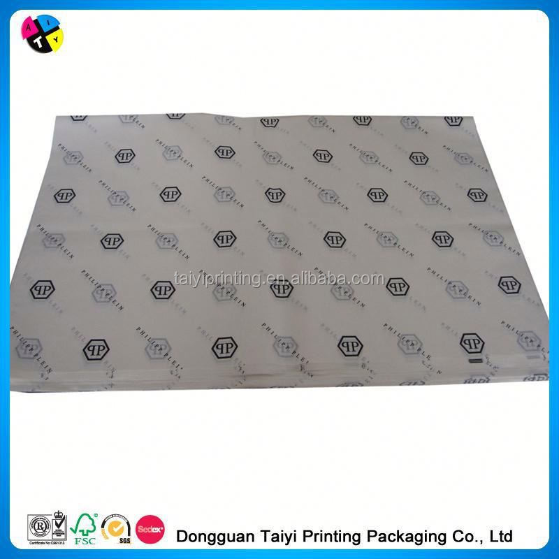 2014 Cheap printing japanese tissue paper