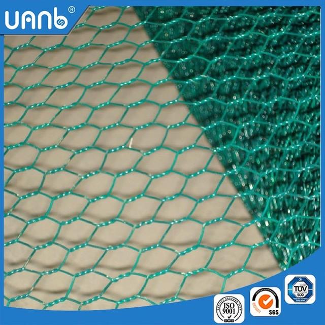 qym-galvanized welded mesh fence-Source quality qym-galvanized ...