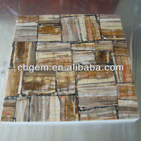 300x300mm gemstone tile for wholesale