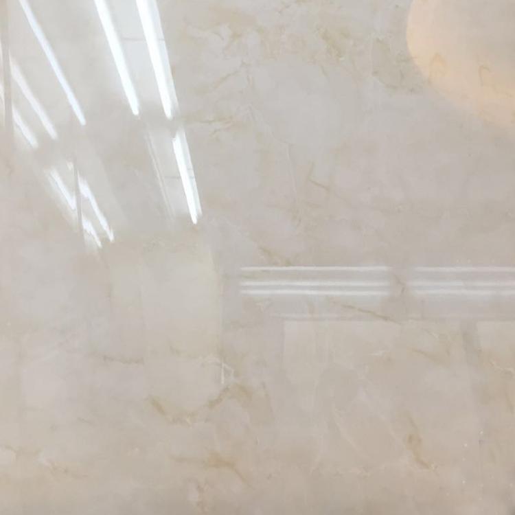 Cream Colour Floor Tiles Wholesale, Tiles Suppliers - Alibaba