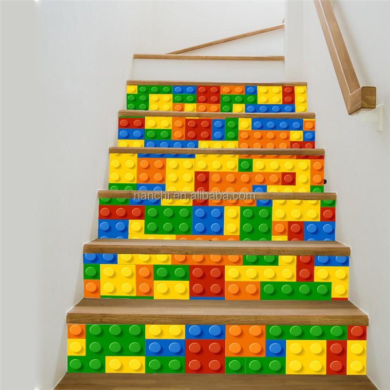 Proteccion de escaleras para nios best foto de vendo - Proteccion escaleras ninos ...