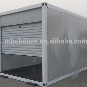 Prefab Storage container ,steel container warehouse