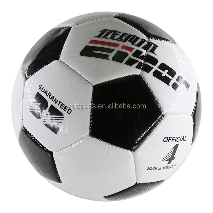 manufacture professional men and women pu match soccer balls sialkot pakistan