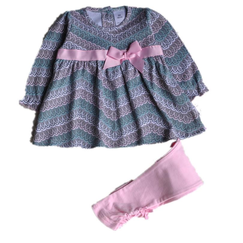 48d2799c0 Get Quotations · Wholesale 4pcs/lot carter baby girl clothes set newborn  toddler kids girl outfits autumn tracksuit