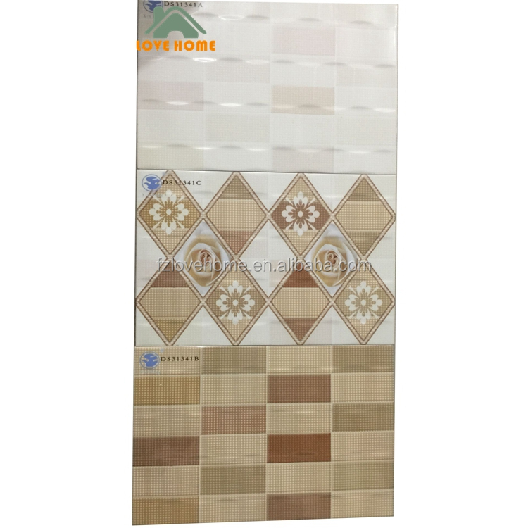 Roller Kiln Ceramic Tile Factory Price Buy Ceramic Tiletile
