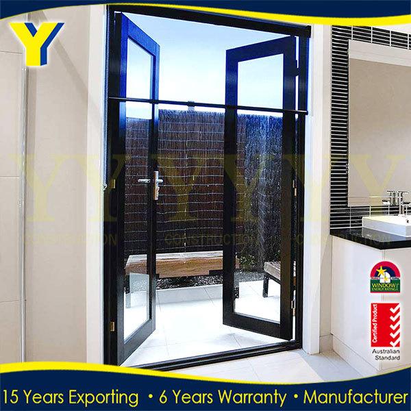 Bifold Garage Door /48 Inch Doors / Three Panel Sliding Glass Door ...