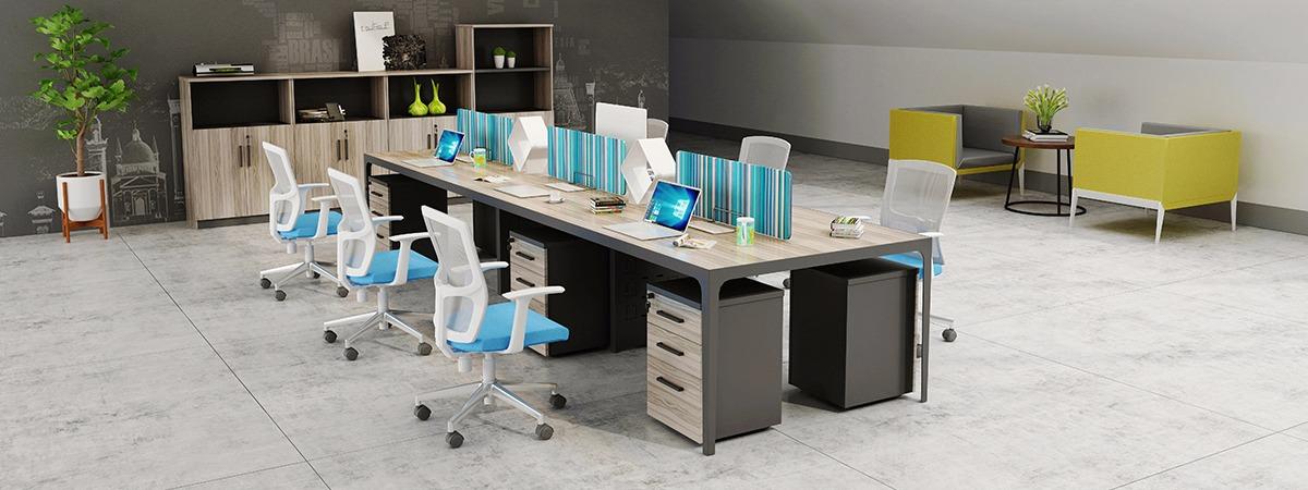 Guangzhou Mige Office Furniture Co., Ltd. - Furniture (Office ...