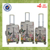 2016 Elegant Style Big Discount Hot Sale Cheap Factory Price Trolley Luggage Bag