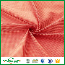 china supplier zhejiang shaoxing wedding women dresses mesh fabric