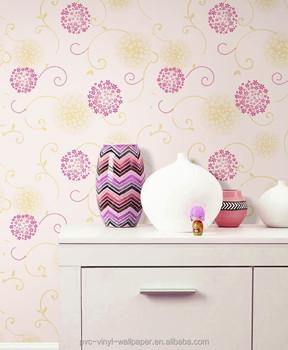 Decoratie Muur Papierrol/woonkamer Behang/woonkamer Behang - Buy ...