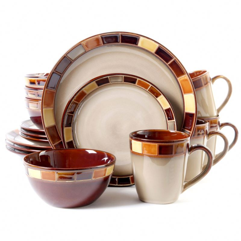 Cheap Christmas Dinnerware Cheap Christmas Dinnerware Suppliers and Manufacturers at Alibaba.com  sc 1 st  Alibaba & Cheap Christmas Dinnerware Cheap Christmas Dinnerware Suppliers and ...