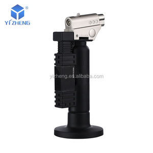 New product custom torch lighter multi tool wholesale YZ-002